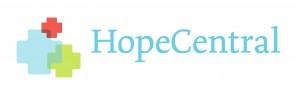 HopeCentral logo