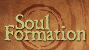 SoulFormation logo
