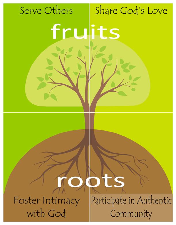 tree banner web